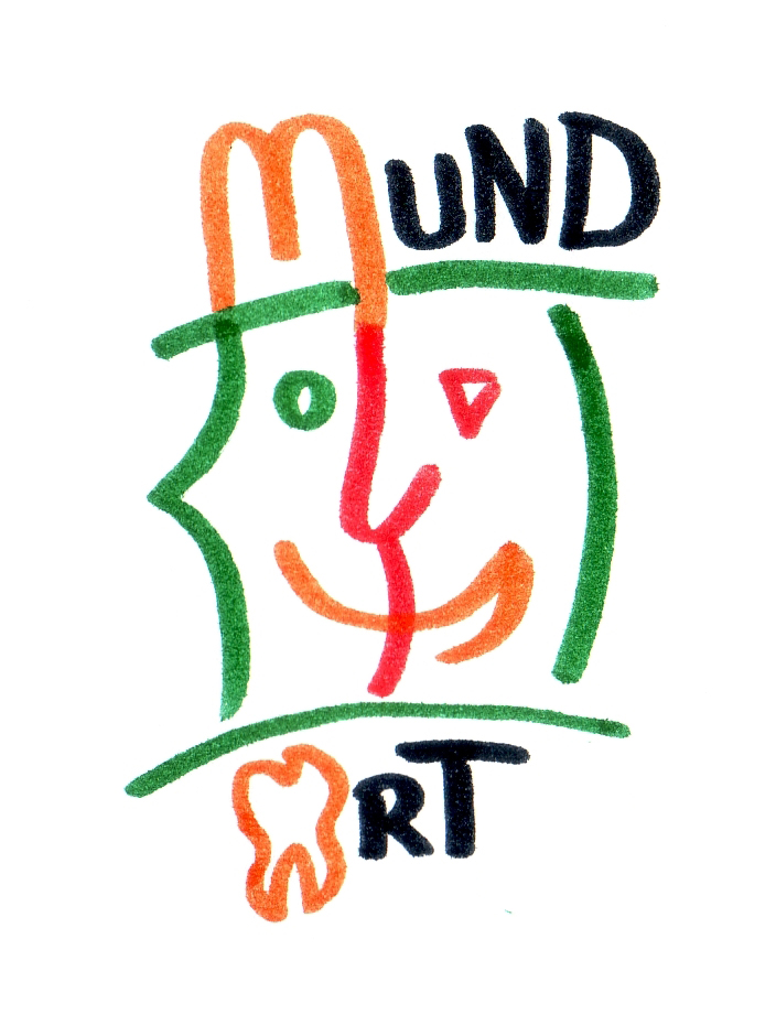 MundART-neu 02